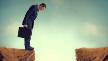 Jak se zbavit obav, strachů a nejistoty... již dnes