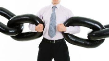 Jak připoutat zákazníky k naší firmě osobním a lidským přístupem